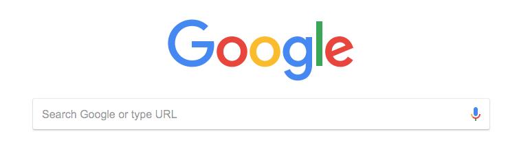 Website SEO search engine optimisation